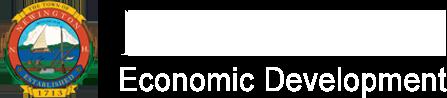 Newington Economic Development