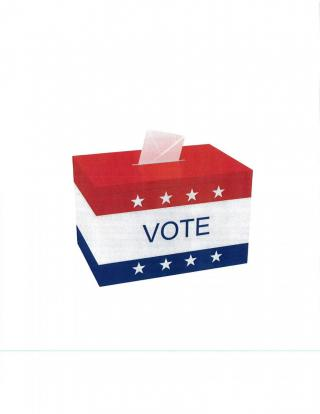 Covid 19 Related Absentee Voting & Registration Instructions